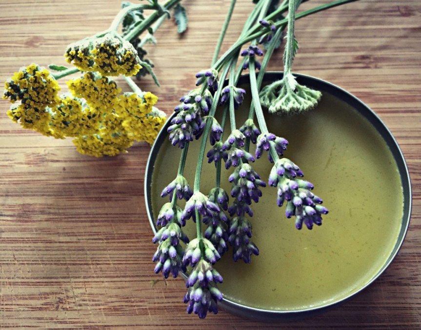 yarrow-lavender-salve-1024x804